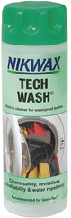 Prasek Loft Tech Wash 300ml